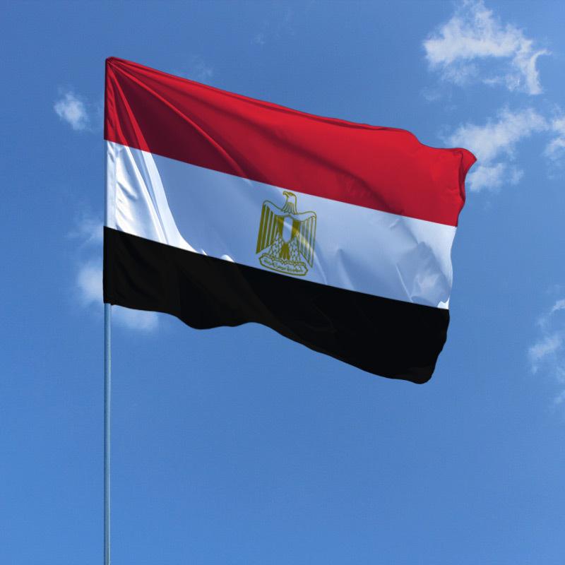 Єгипетську співачку ув'язнили на 2 роки за споживання банана у кліпі (відео)
