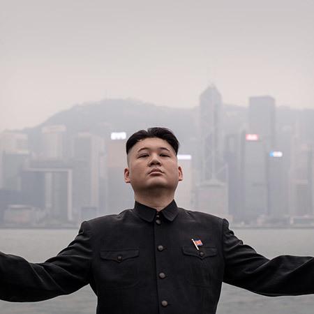 Кім Чен Ин закликав розробляти ще більше ядерної зброї