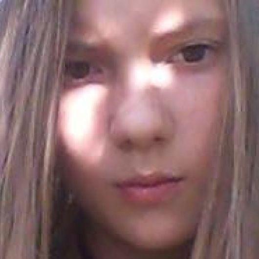Вбивство 12-річної дівчини в Кропивницькому: мати під підозрою