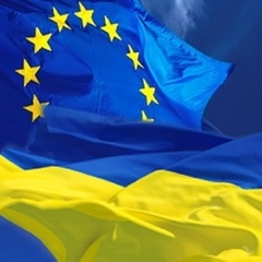 У ЄС назвали 4 умови надання Україні 600 млн євро допомоги