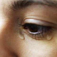 22-річну італійку з дитиною сім'я її єгипетського чоловіка тримала в ув'язненні сім місяців