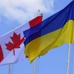 Комітет з нацоборони Канади рекомендує уряду запровадити безвіз для українців