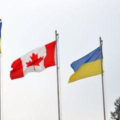 Канада надала дозвіл на постачання летальної зброї Україні