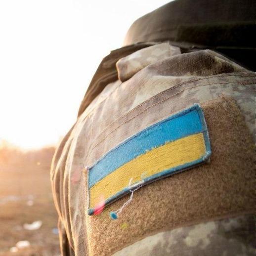 З початку доби бойовики 19 раз обстріляли українські позиції - штаб