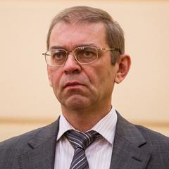 Суд зобов'язав ГПУ відновити розслідування справи Пашинського