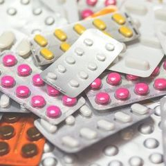 В Україні збільшили список ліків, якими медустанови будуть забезпечувати на 100%