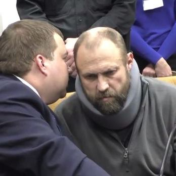 Суд продовжив учаснику ДТП у Харкові Дронову термін тримання під вартою