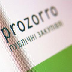 Корупція в законі: як закон «Купуй українське» може вбити ProZorro