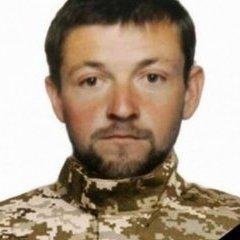 До 25-ліття не дожив місяць: назвали ім'я загиблого на Донбасі бійця (фото)