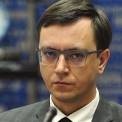 Омелян заявив, що у квітні запрацює національний лоукост