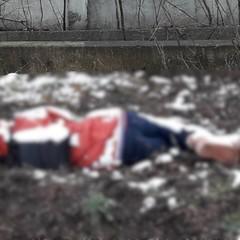 Трагедія у Кропивницькому: бабуся розповіла про останній день дівчинки