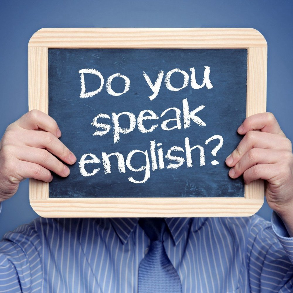 10 тисяч киян безкоштовно вивчатимуть англійську мову