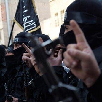 ІДІЛ погрожує США терактами через рішення Трампа щодо Єрусалима