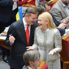 60% українців не цікавляться політикою - опитування