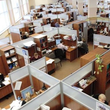 Президент Польщі підписав зміни до закону про працевлаштування іноземців