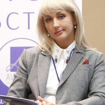 Вища рада правосуддя відмовилася відкривати справу проти судді Кицюк, яка влаштувала конфлікт із патрульними