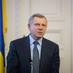Смолій заявив, що президент не пропонував йому очолити НБУ