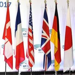 Посли G7 висловили підтримку НАБУ