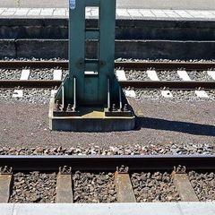 У Франції потяг зіткнувся зі шкільним автобусом, ЗМІ повідомляють про чотирьох загиблих