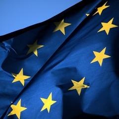 ЄС затвердив нову програму оборонної співпраці