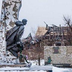 В ОБСЄ назвали найгарячіші точки на Донбасі за останні тижні