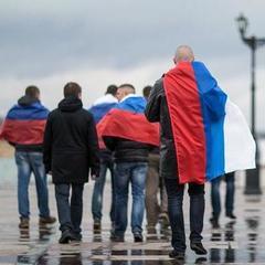 500 тисяч росіян оселились в окупованому Криму