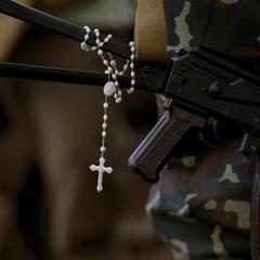 Доба в АТО: 24 обстріли, бойовики застосовують міномети і танк