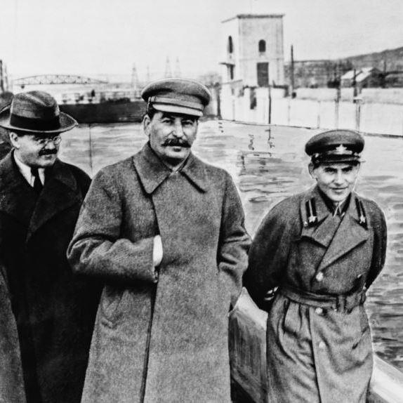 Цього дня почалась «грецька операція» НКВС, внаслідок якої було заарештовано 20 тис. осіб