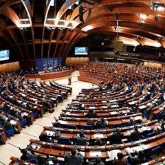20 країн-членів Ради Європи виступили проти спроб повернути РФ у ПАРЄ