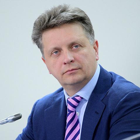 Регулярне авіасполучення між Каїром і Москвою буде відновлено