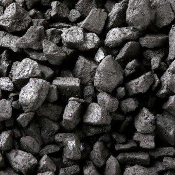 Україна подвоїла імпорт вугілля: більше половини купила у Росії