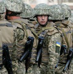 У 2018 в Україні створять Міністерство у справах ветеранів