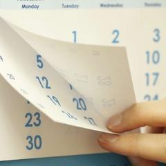 Інститут нацпам'яті запропонував зменшити кількість святкових днів в Україні