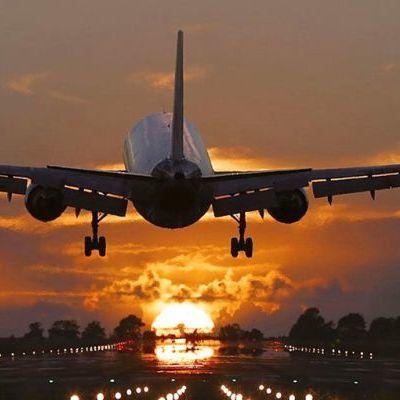 Росія і Єгипет відновили авіасполучення