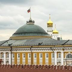 Продовження санкцій проти РФ: в Кремлі прокоментували рішення ЄС