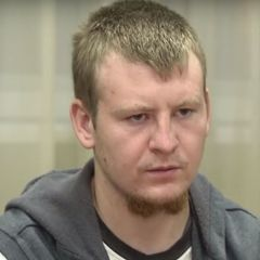 Адвокат зазначив, що Агєєва немає у списках на обмін полоненими