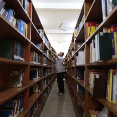 Нелегально завезену російську літературу вилучатимуть із крамниць та ринків України