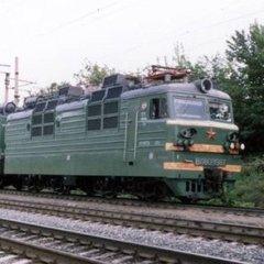 На Вінничині чоловік потрапив під вантажний потяг