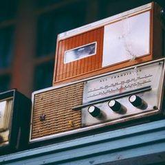 Норвегія першою у світі відмовилася від FM-радіо і перейшла на цифрове аудіомовлення