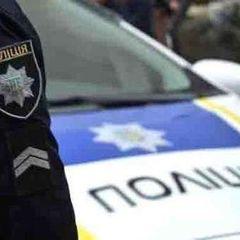 На Донбасі затримали наркоугрупування, до якого входили поліцейські