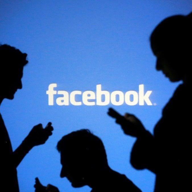 В Facebook тепер можна приховати пости друзів у стрічці новин