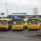 Київпастранс обіцяє безкоштовний Wi-Fi у наземному транспорті вже у січні