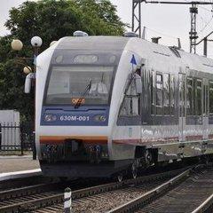 «Укрзалізниця» запустить нові рейси до Європи у 2018 році - Омелян