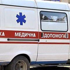 У Донецькій області отруїлася багатодітна сім'я, постраждало 13 осіб