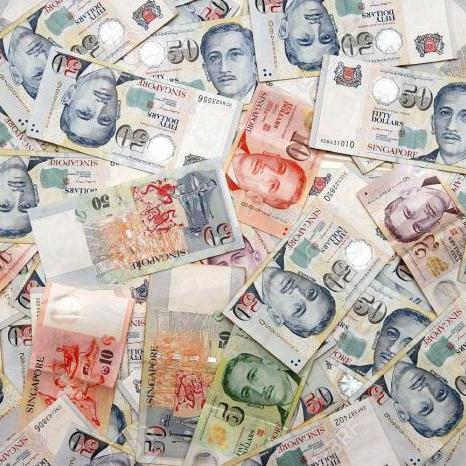 Курс валют на 18 грудня