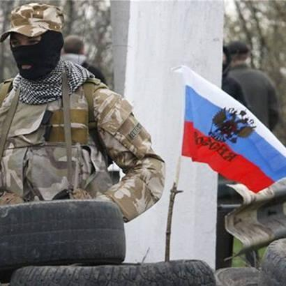 Росія урізала фінансування бойовикам на Донбасі