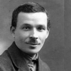 125 років тому народився Микола Куліш