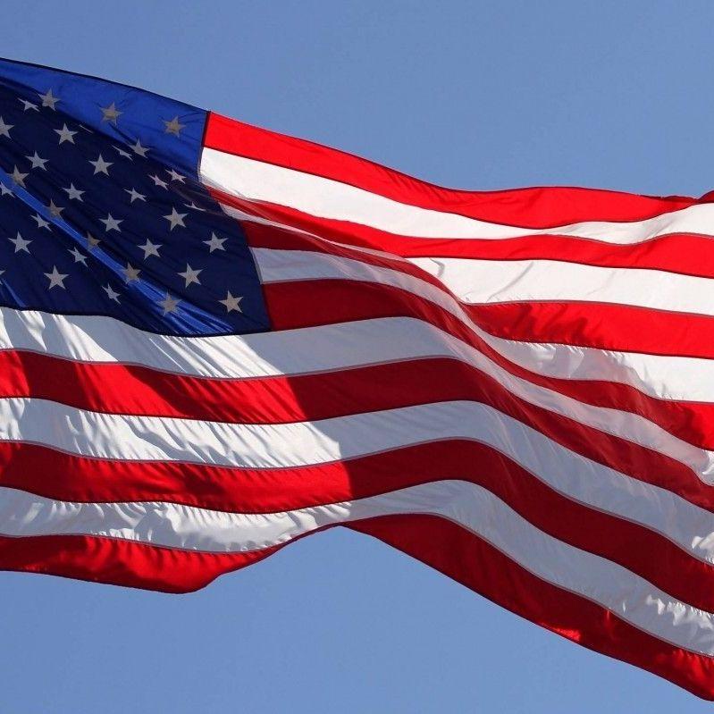 США виділяють $ 214 мільйонів на будівництво військових об'єктів в Європі