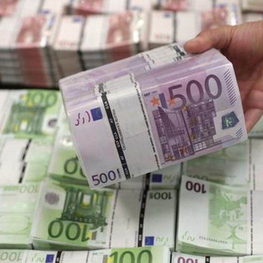 В ЄС розповіли, коли та як Україна зможе отримати останній транш в 600 мільйонів євро