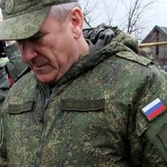 «Нестерпні умови»: у РФ назвали причину виходу росіян із СЦКК на Донбасі